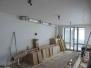 Вентиляция частных домов и квартир